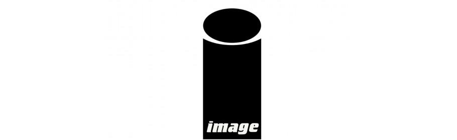 Image Comics - Nygmato Comics