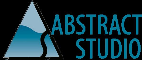 ABSTRACT STUDIOS